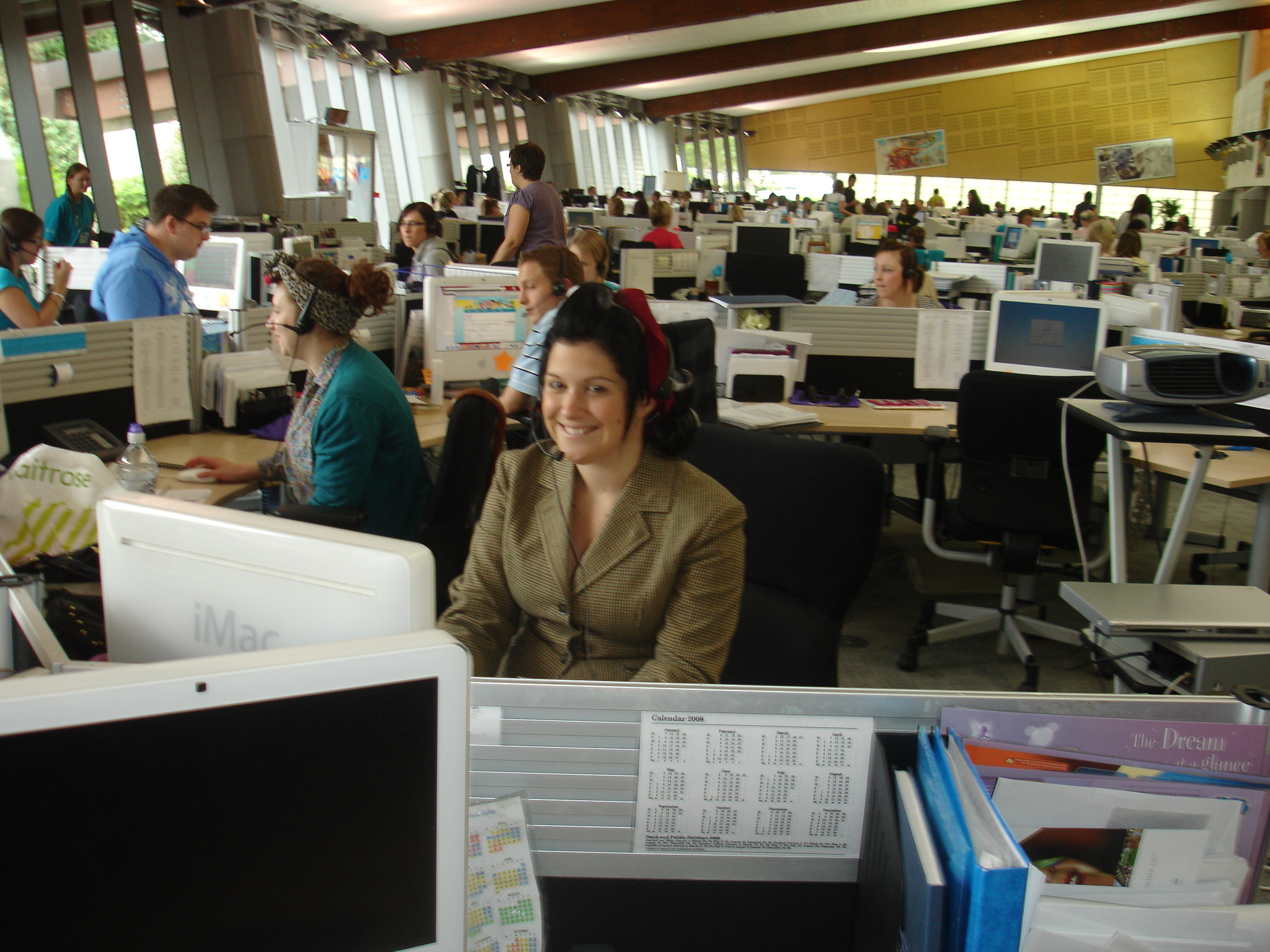 Tips For Improving Your Contact Centre Operation