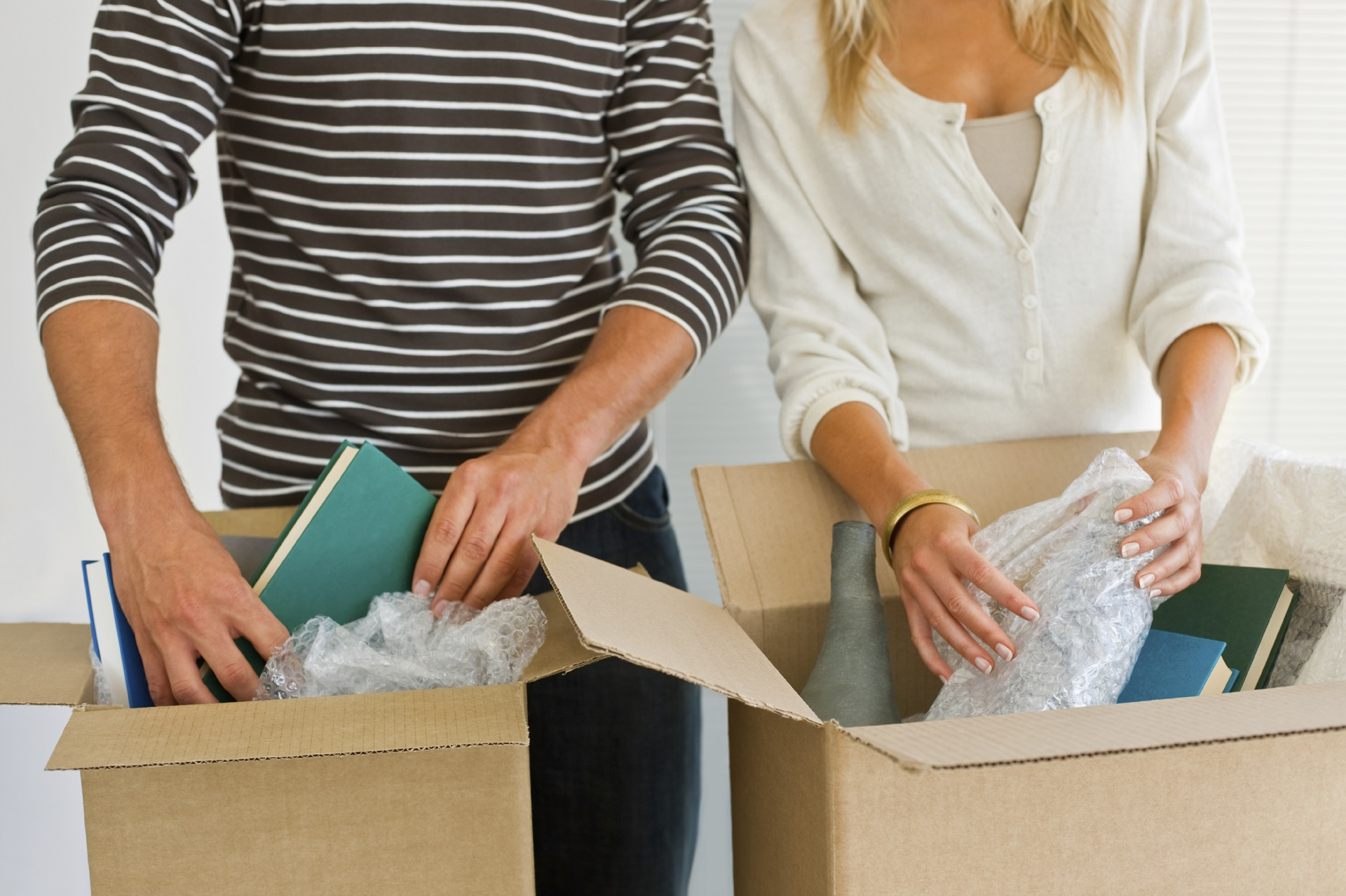 How To Choose The Best Removalist For Your Move In Sydney