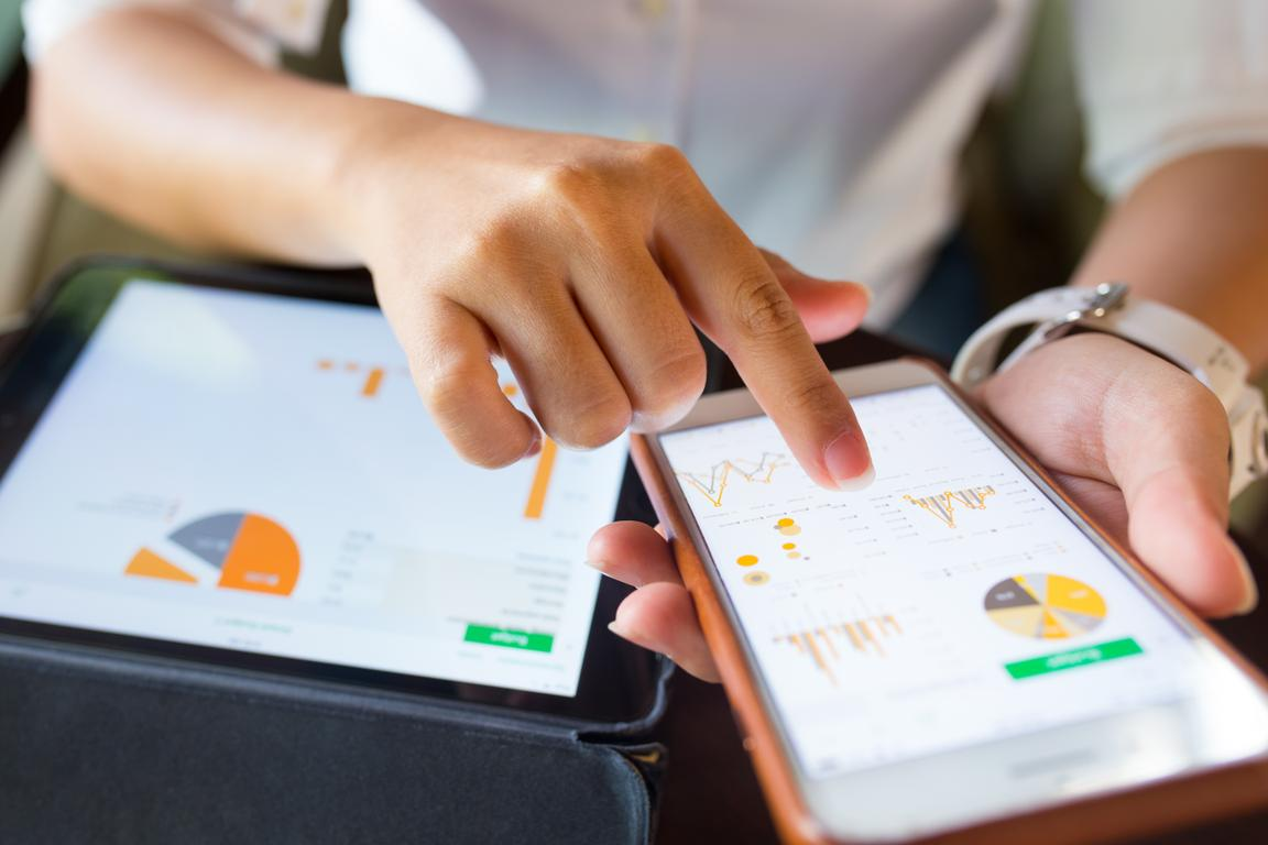 How Does Making Tax Digital Change VAT Returns?