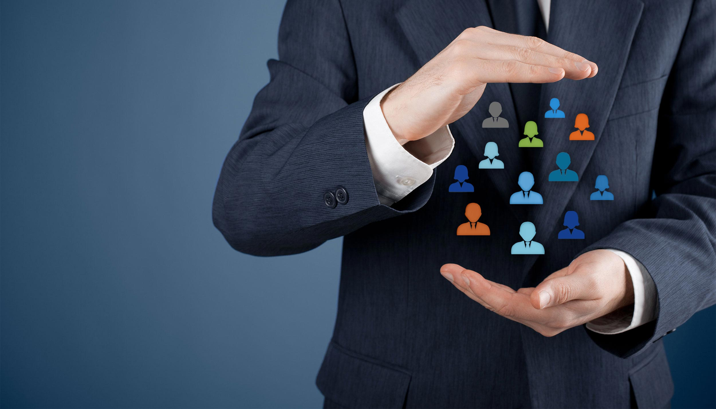 Tips For Successfully Managing A Business Merger