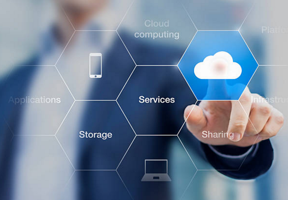 Why Is Private Cloud Storage Better?