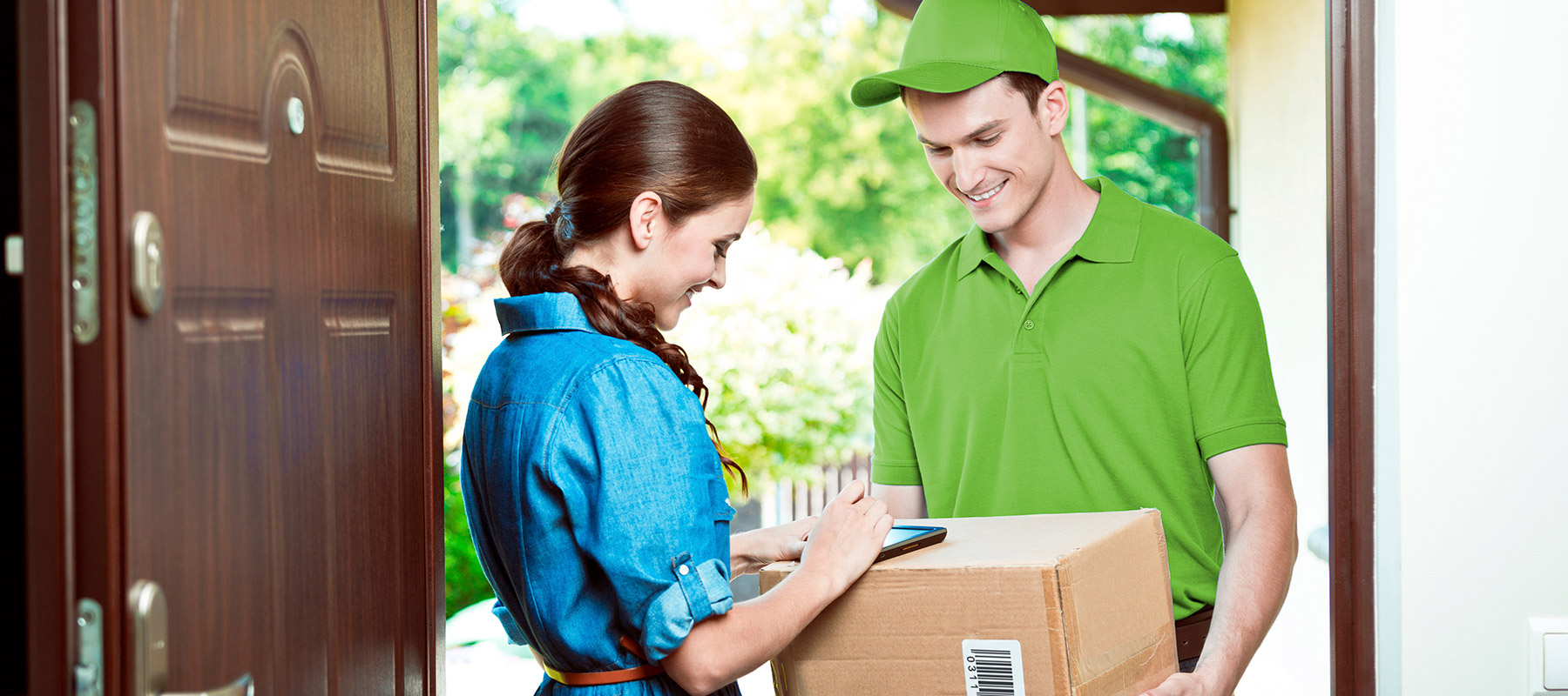 What Are Temperature Control Parcel Shippers?
