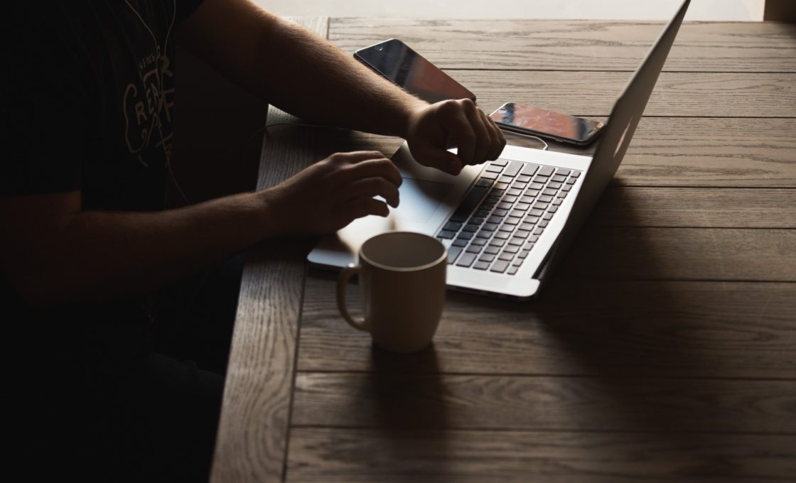 Things To Consider For Creative Writers To Make Money