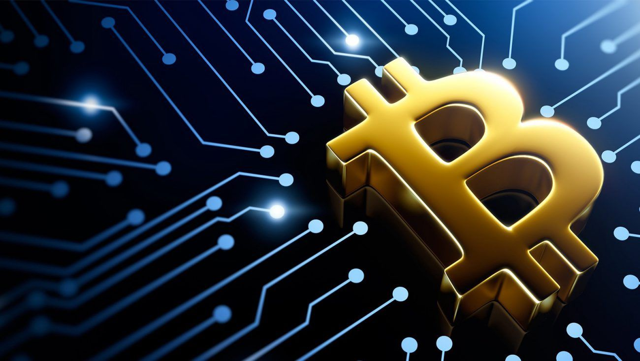 Cryptocurrency Software For Advanced Trading