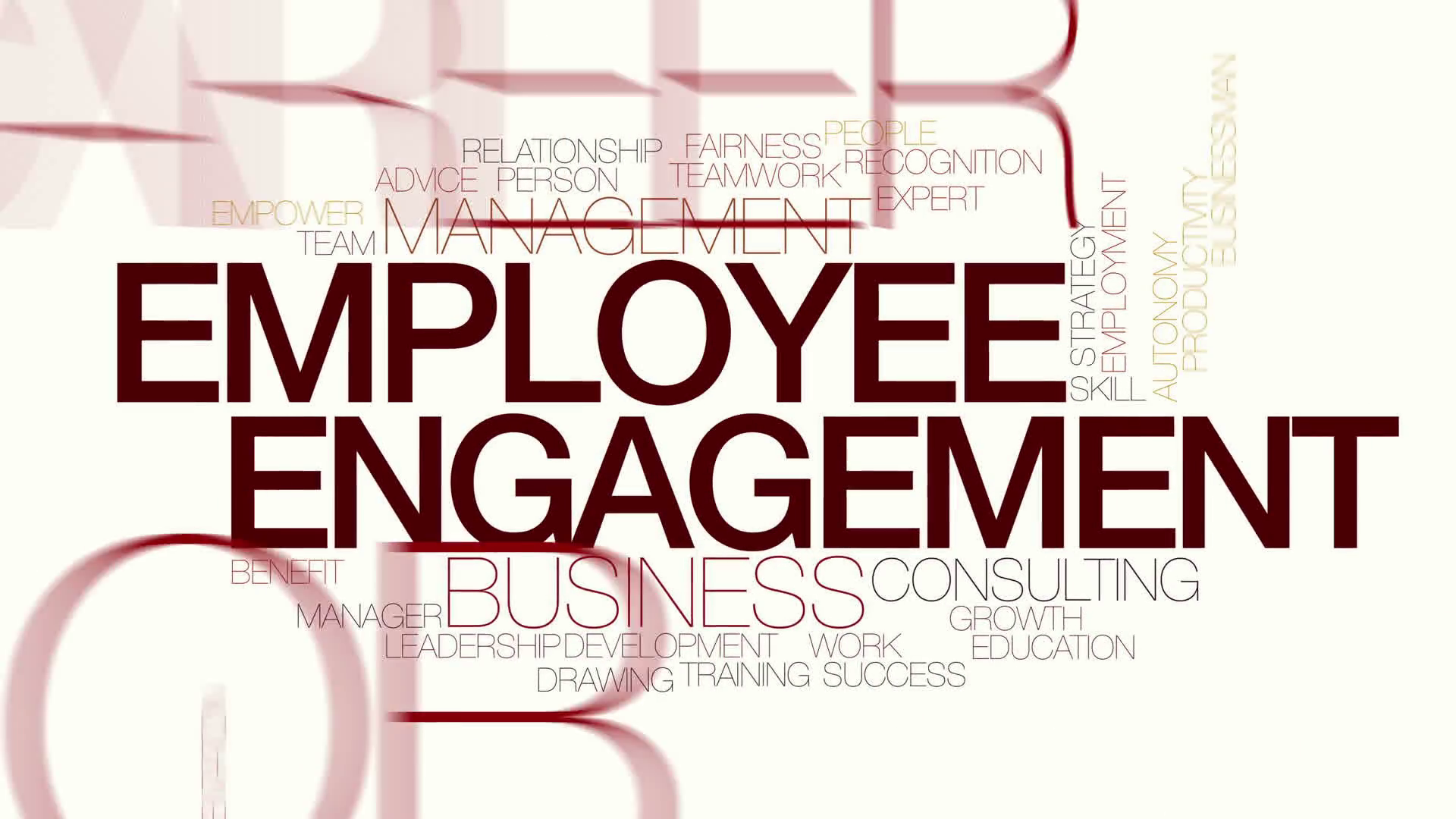Employee Engagement: Who 'Owns' It And How To Do It