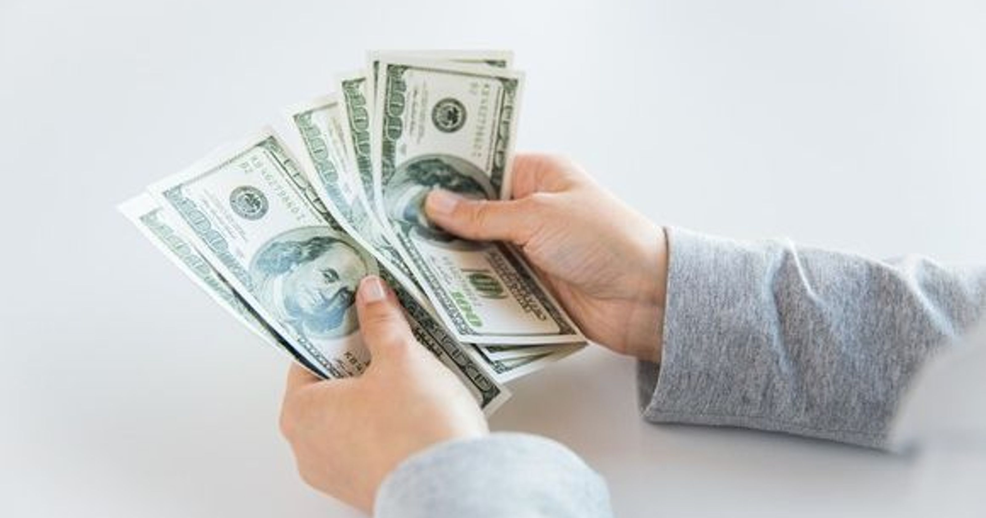 Ways To Handle A Financial Emergency