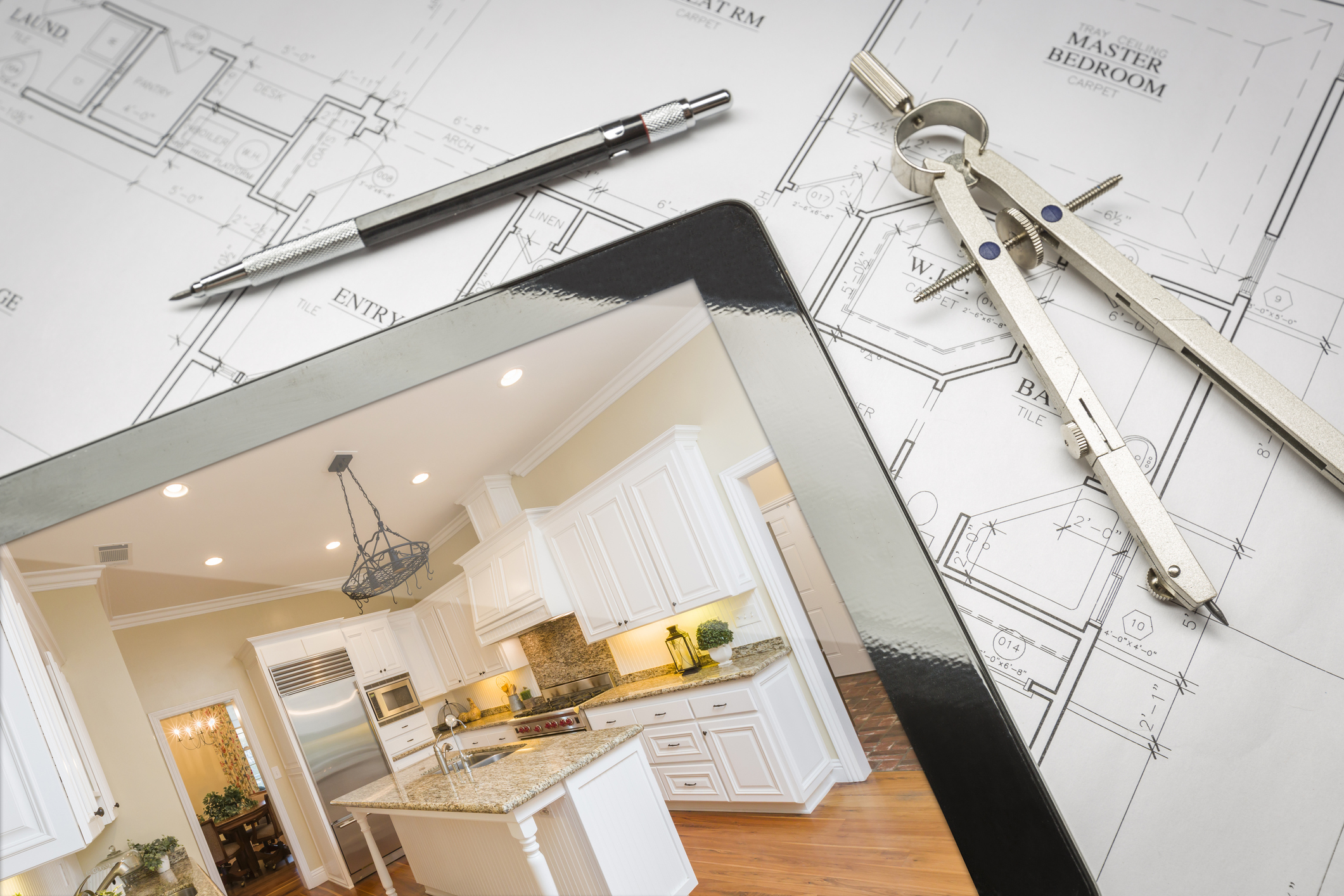 3 Tips Sure To Grow Your Home Improvement Business