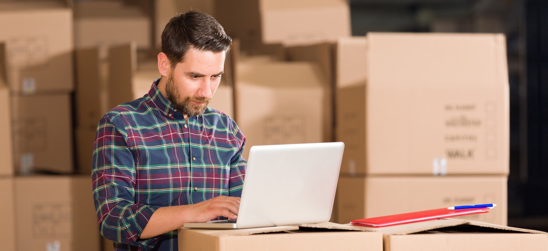 Why Do We Need Inventory Management Software?