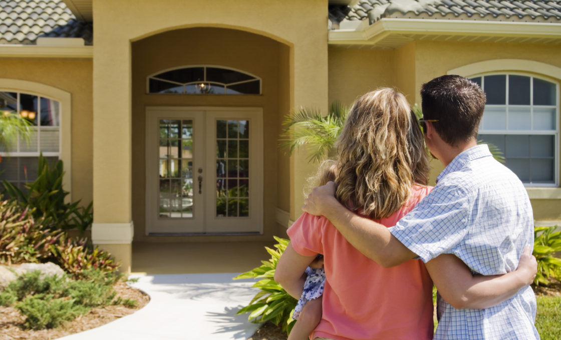 Signs Your Home Is In Need Of Professional Property Buyers