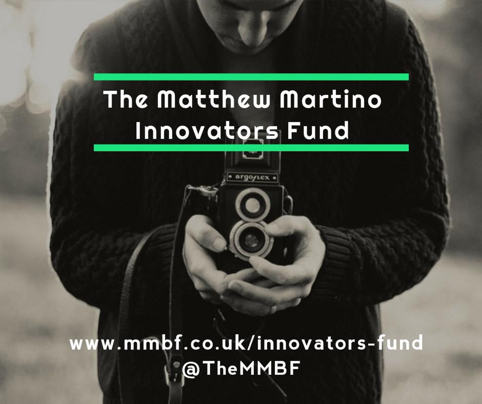 Inside MMBF Trust's Enterprise Scheme – MM Enterprise Award