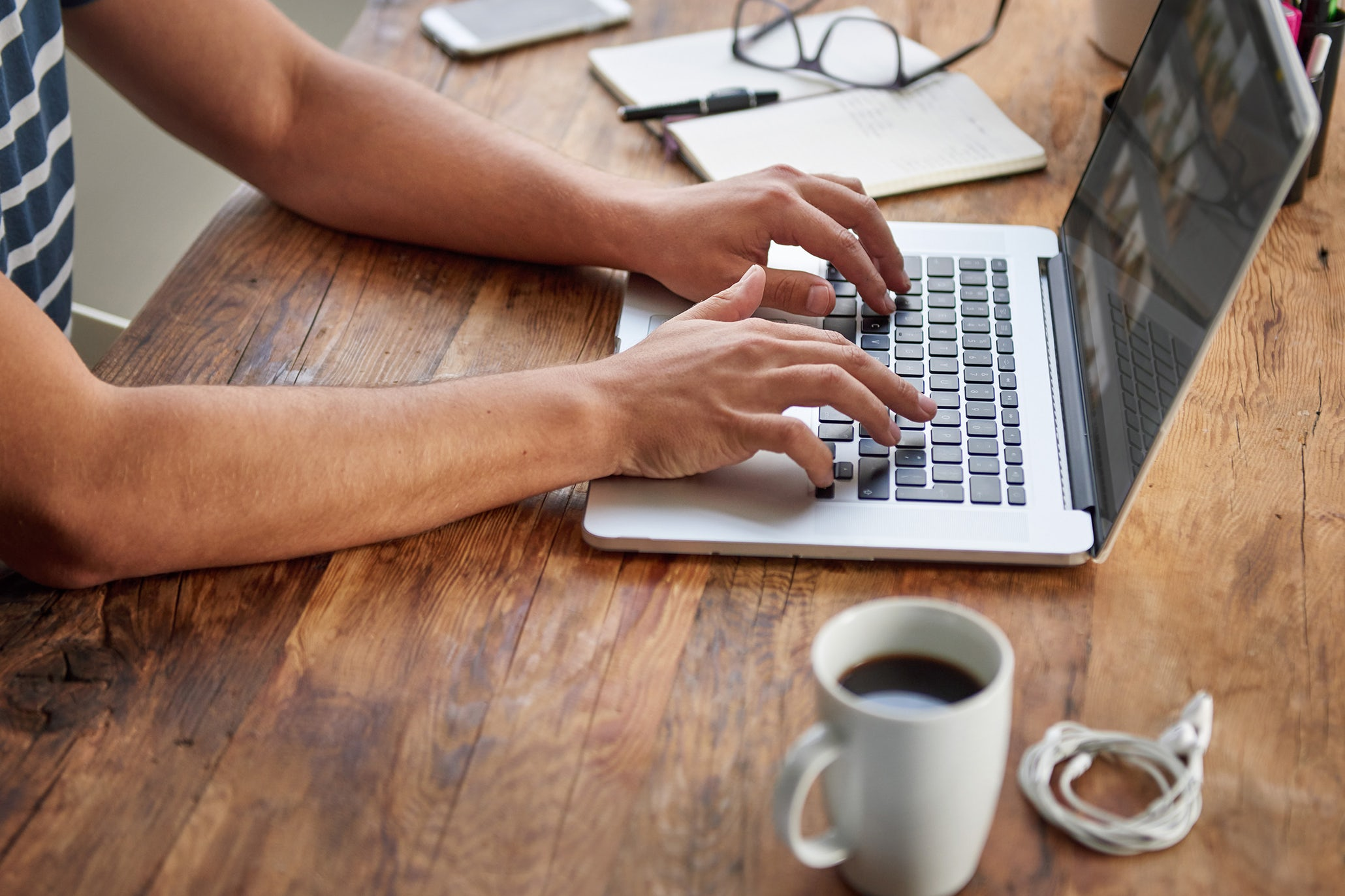 How To Fund Your Online Marketing Career