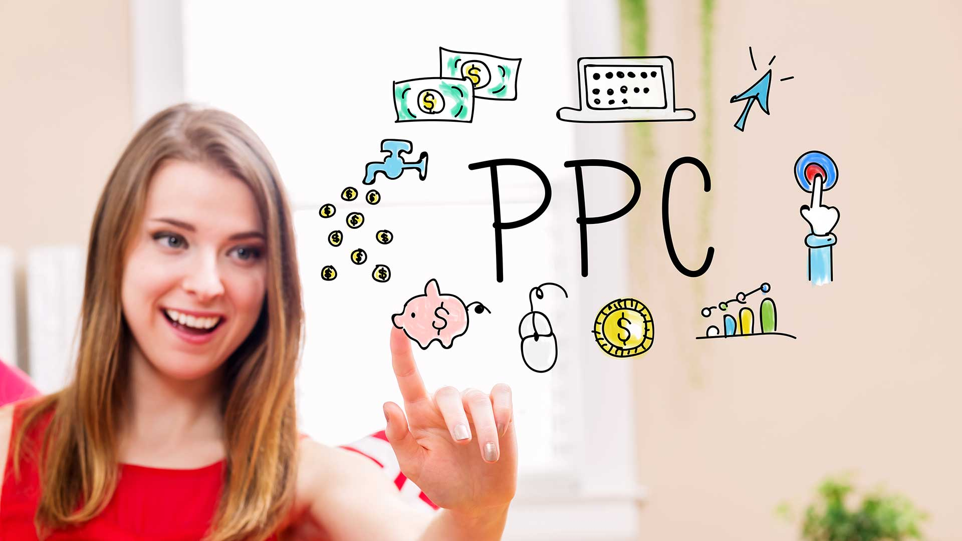 Benefits Of Investing In Pay Per Click Services For Your Business