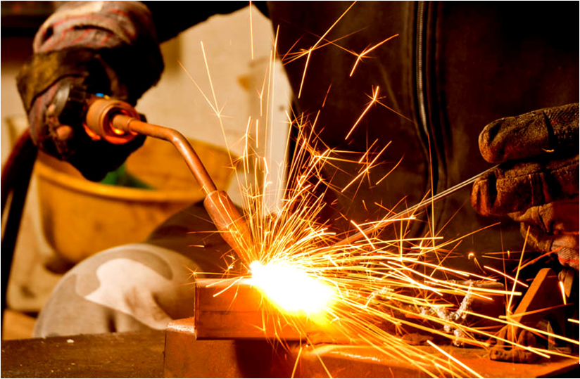 Laser Cutting Services – Next-Generation Metal Fabrication Technology