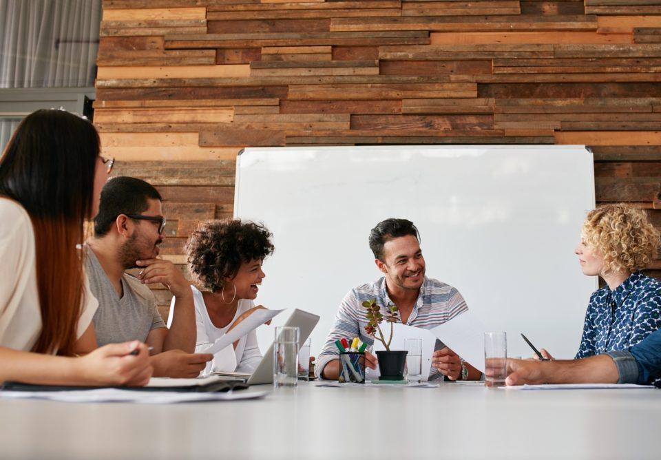Three Ways To Help Secure A Job