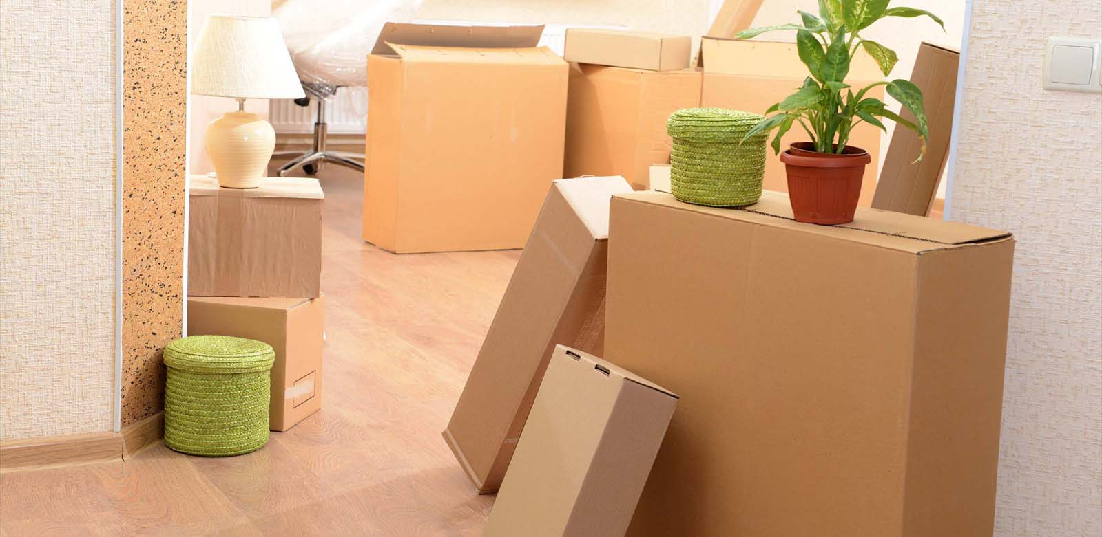 Tips To Hire The Finest Removal Companies In Uxbridge