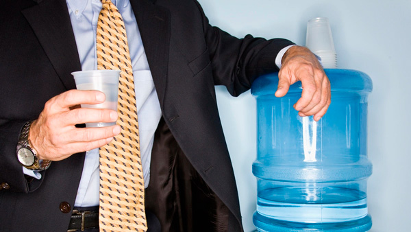 Important Things To Remember Before Hiring A Water Delivery Service