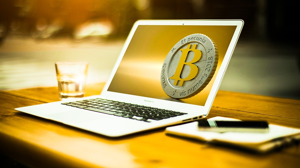 Small Bits Add Up: 10 Ways To Earn Bitcoin Online