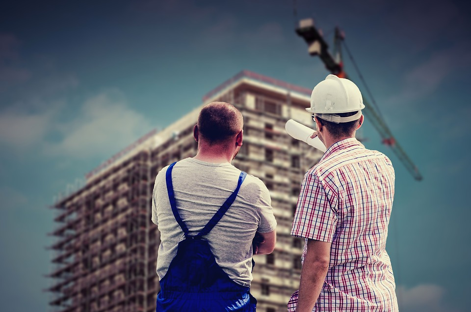 What Should You Look In A Good Surveyor?