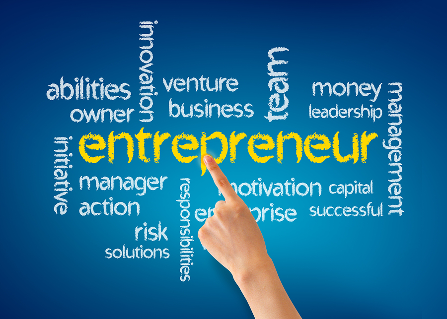 How to Asset Online Entrepreneurs Like Yourself?